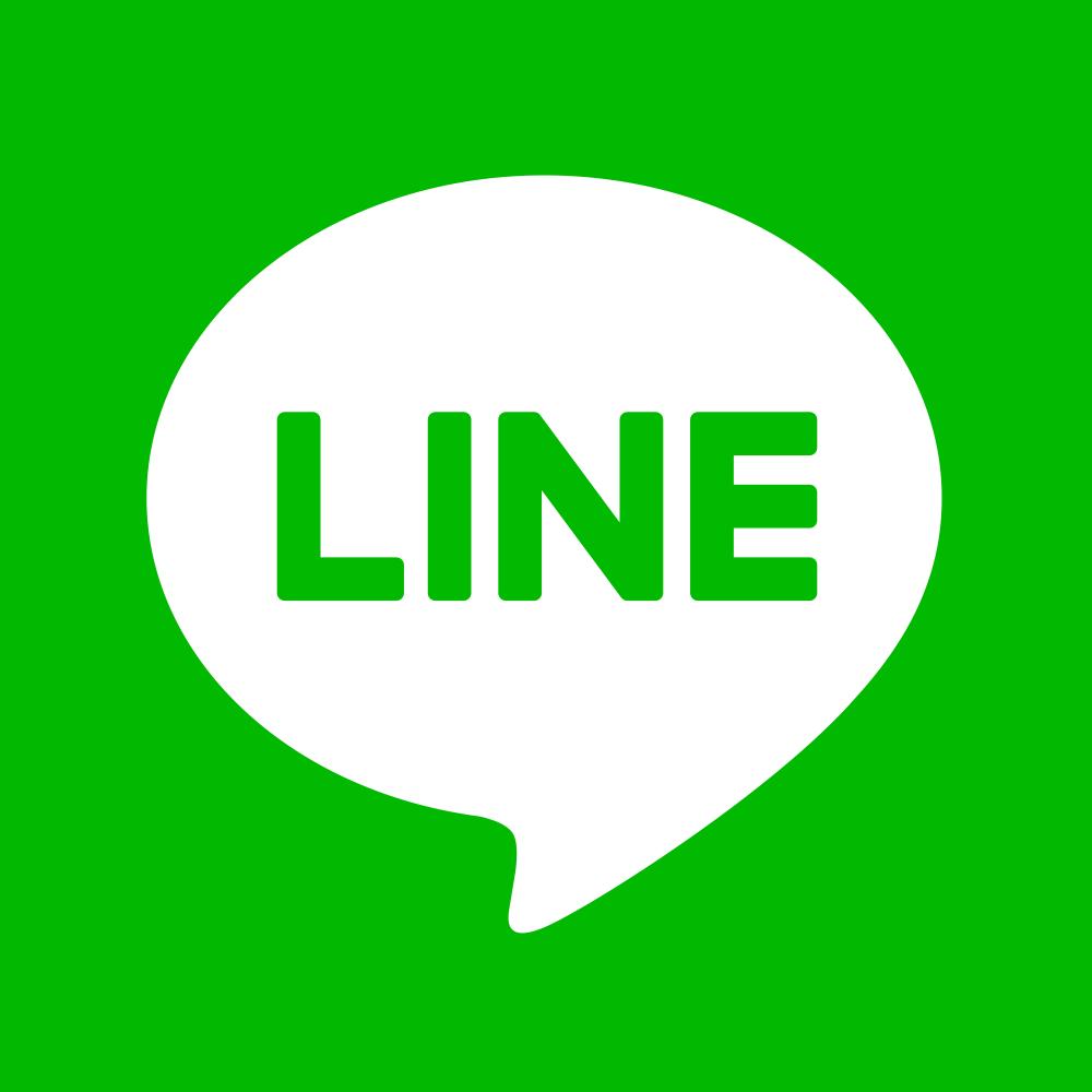 LINE_SOCIAL_Square